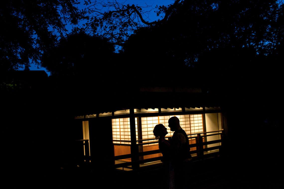belle-daniel-0145-piedmont-community-hall-piedmont-oakland-wedding-photographer-deborah-coleman-photography