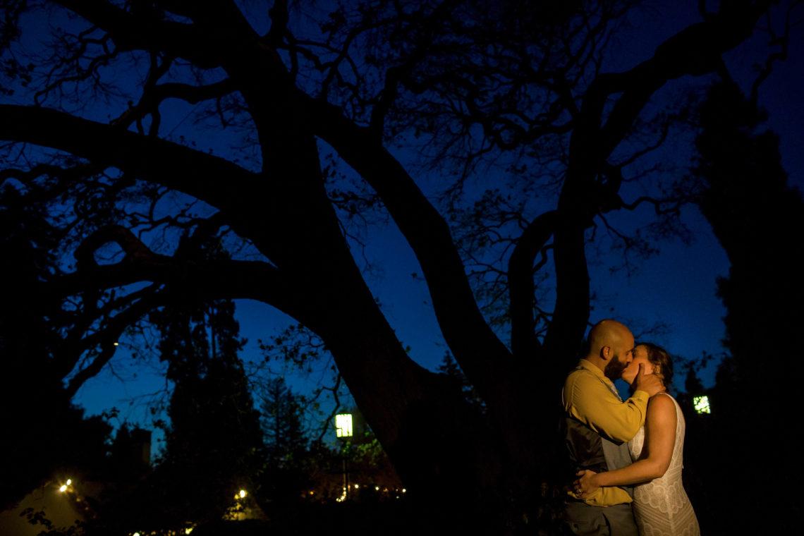 belle-daniel-0150-piedmont-community-hall-piedmont-oakland-wedding-photographer-deborah-coleman-photography