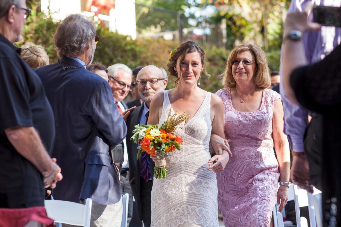 belle-daniel-0256-piedmont-community-hall-piedmont-oakland-wedding-photographer-deborah-coleman-photography