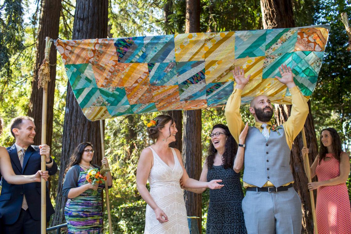 belle-daniel-0261-piedmont-community-hall-piedmont-oakland-wedding-photographer-deborah-coleman-photography