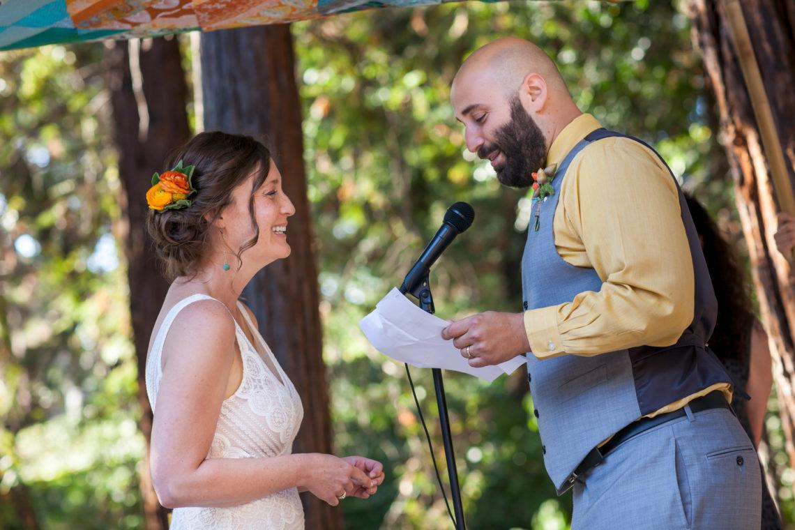belle-daniel-0299-piedmont-community-hall-piedmont-oakland-wedding-photographer-deborah-coleman-photography