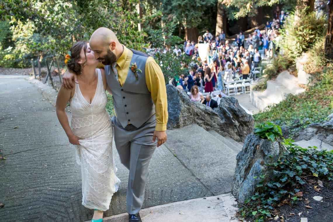 belle-daniel-0371-piedmont-community-hall-piedmont-oakland-wedding-photographer-deborah-coleman-photography