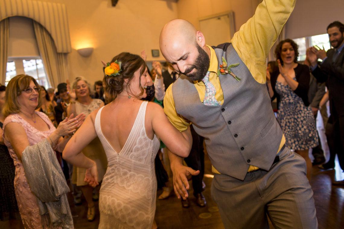 belle-daniel-0495-piedmont-community-hall-piedmont-oakland-wedding-photographer-deborah-coleman-photography