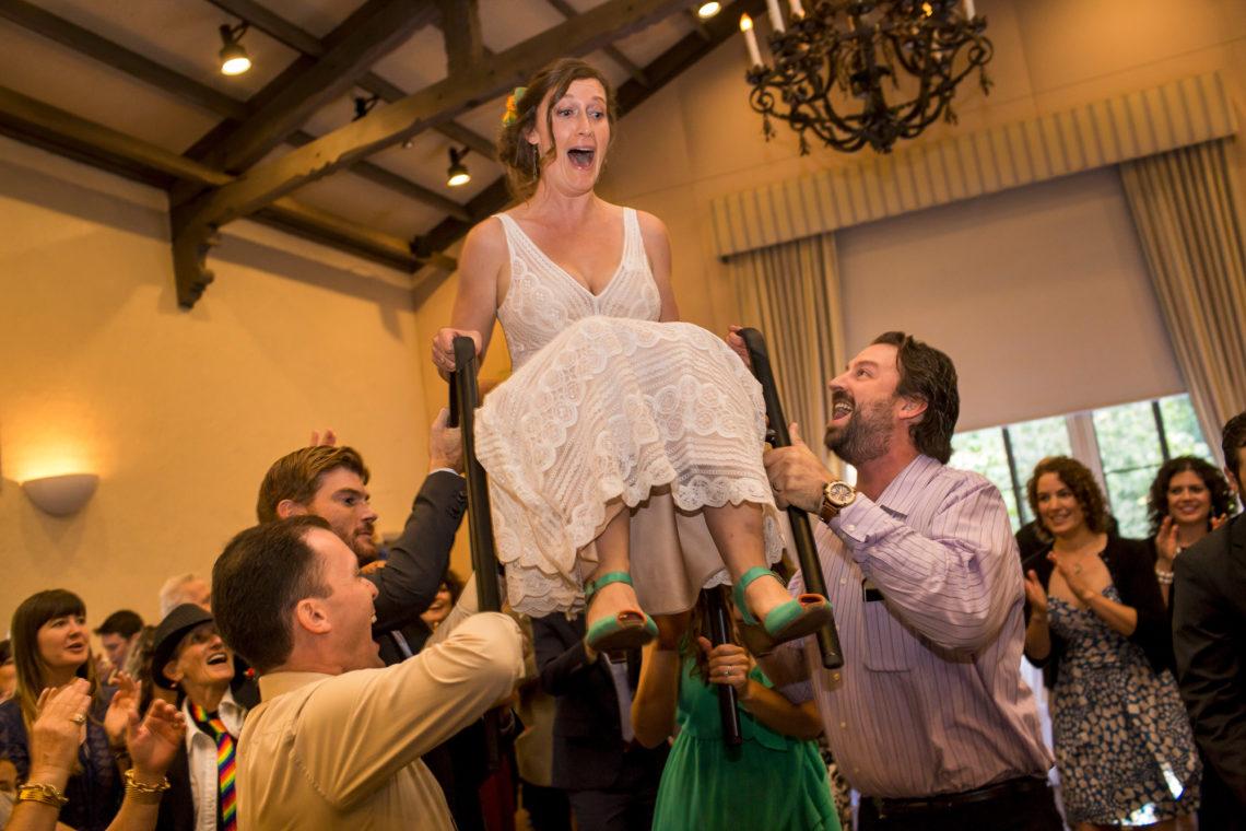 belle-daniel-0514-piedmont-community-hall-piedmont-oakland-wedding-photographer-deborah-coleman-photography