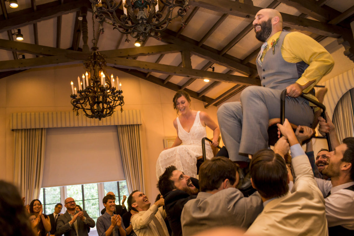 belle-daniel-0520-piedmont-community-hall-piedmont-oakland-wedding-photographer-deborah-coleman-photography