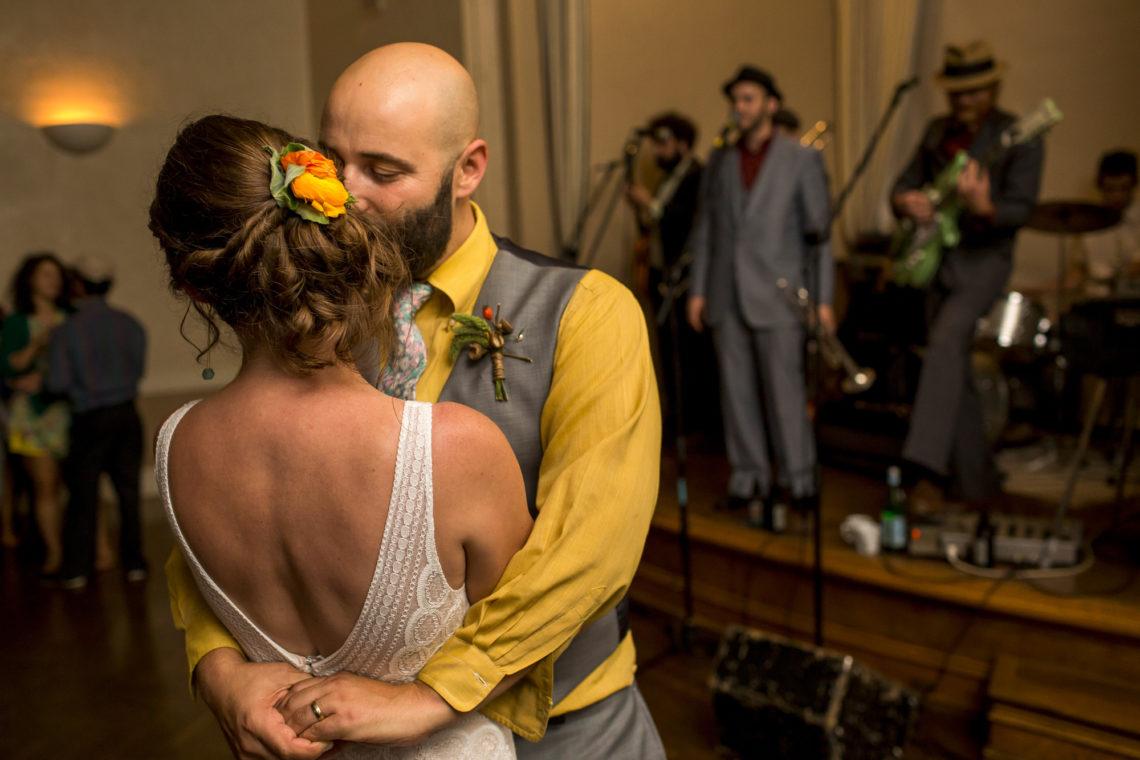 belle-daniel-0849-piedmont-community-hall-piedmont-oakland-wedding-photographer-deborah-coleman-photography