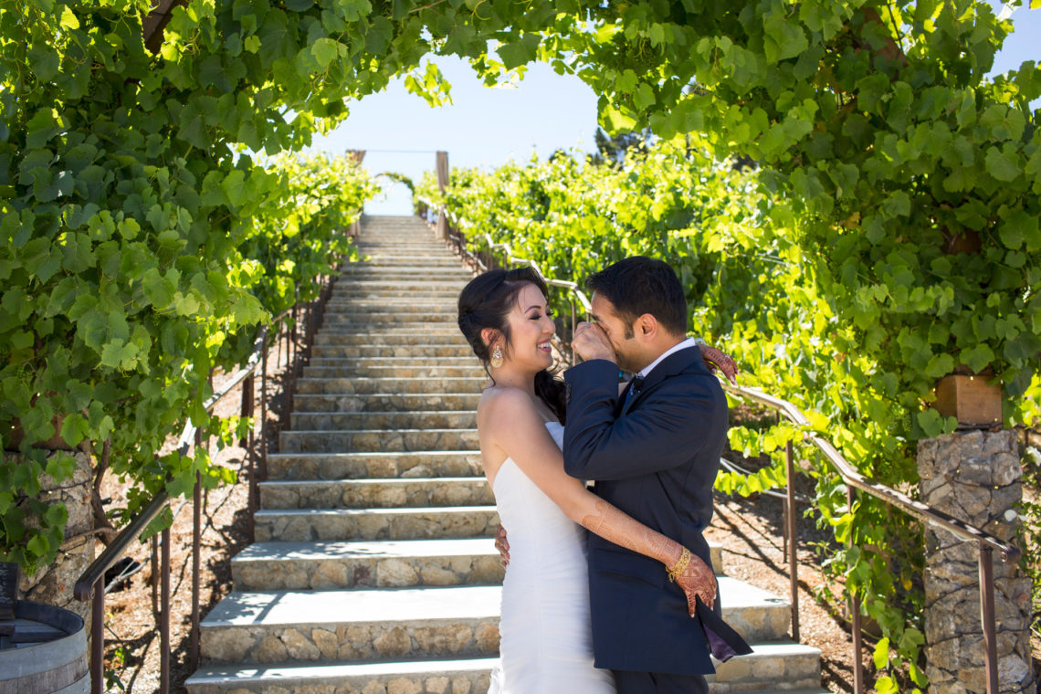 11_linda-nayan-162-nella-terra-cellars-sunol-wedding-photographer-deborah-coleman-photography