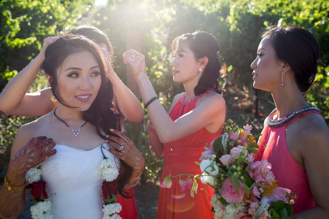 23_linda-nayan-326-nella-terra-cellars-sunol-wedding-photographer-deborah-coleman-photography
