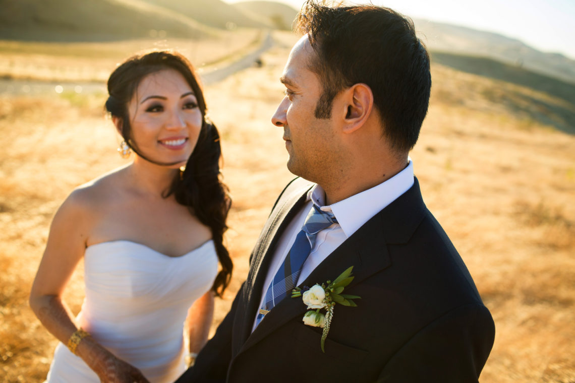 33_linda-nayan-451-nella-terra-cellars-sunol-wedding-photographer-deborah-coleman-photography