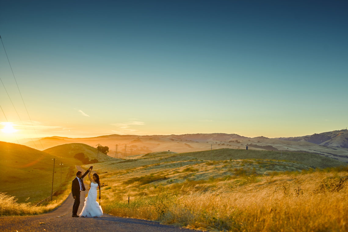 35_linda-nayan-478-nella-terra-cellars-sunol-wedding-photographer-deborah-coleman-photography