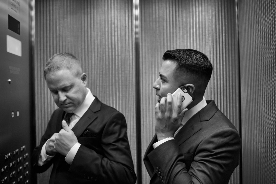 rafael-steve-010-legion-of-honor-san-francisco-gay-same-sex-wedding-photographer-deborah-coleman-photography