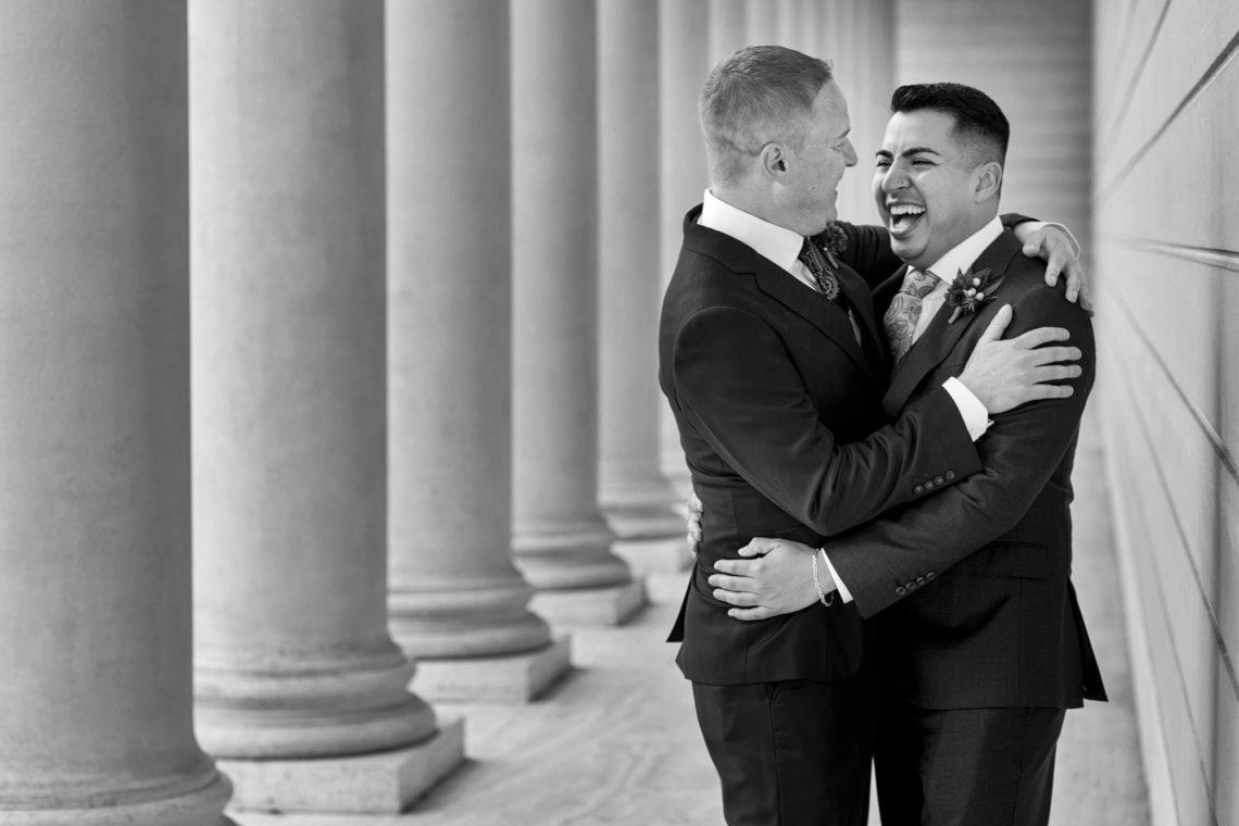 rafael-steve-114-legion-of-honor-san-francisco-gay-same-sex-wedding-photographer-deborah-coleman-photography