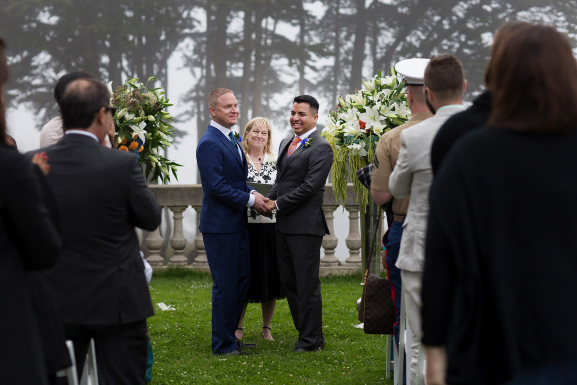 rafael-steve-249-legion-of-honor-san-francisco-gay-same-sex-wedding-photographer-deborah-coleman-photography