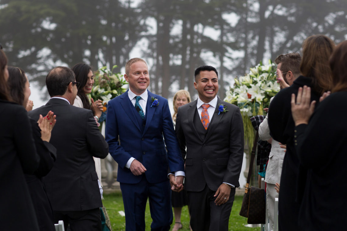 rafael-steve-255-legion-of-honor-san-francisco-gay-same-sex-wedding-photographer-deborah-coleman-photography