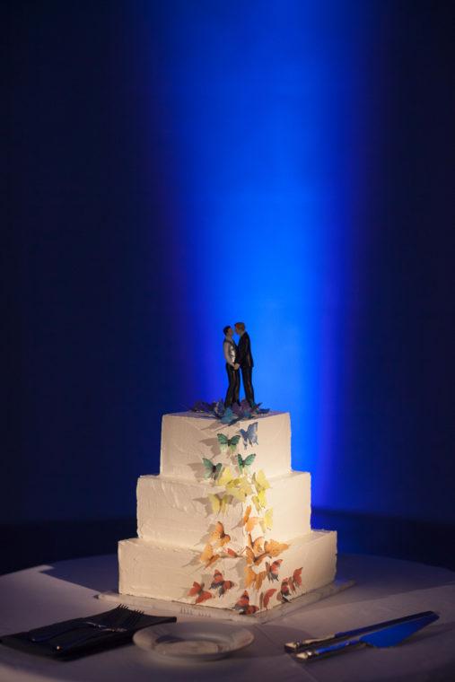rafael-steve-455-legion-of-honor-san-francisco-gay-same-sex-wedding-photographer-deborah-coleman-photography