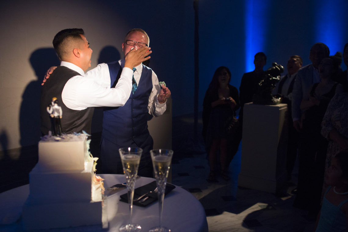 rafael-steve-473-legion-of-honor-san-francisco-gay-same-sex-wedding-photographer-deborah-coleman-photography