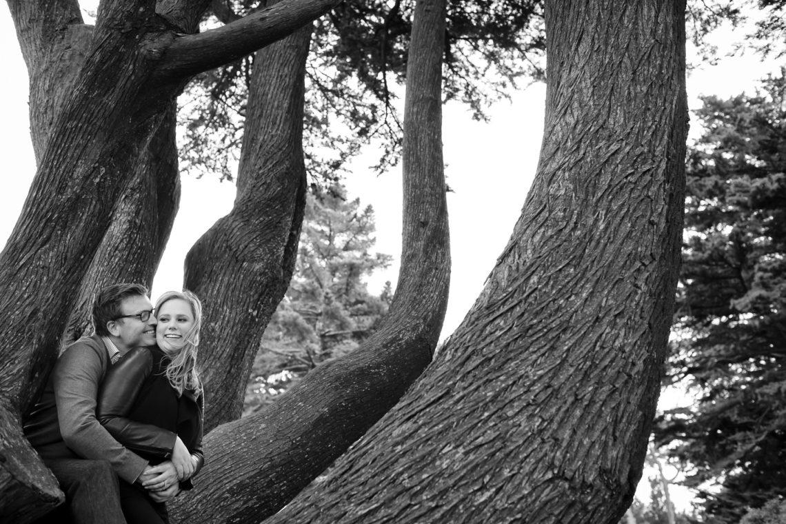 laura-eric-099-san-francisco-engagement-wedding-photographer-deborah-coleman-photography