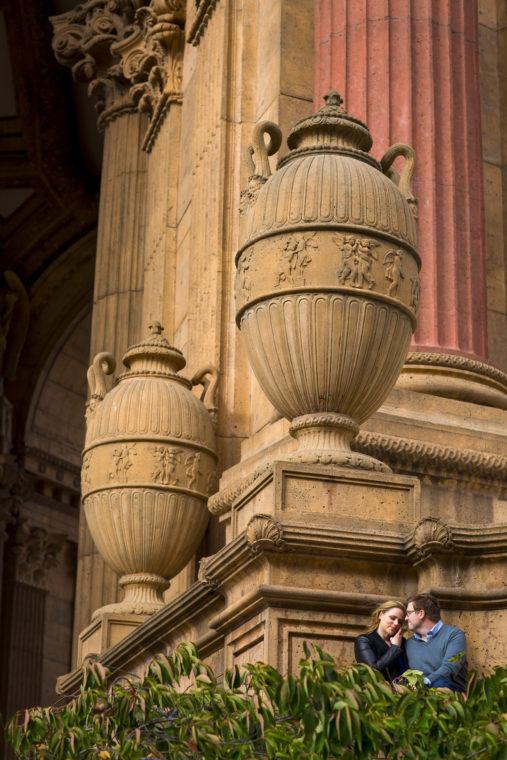 laura-eric-109-palace-of-fine-arts-engagement-wedding-photographer-deborah-coleman-photography