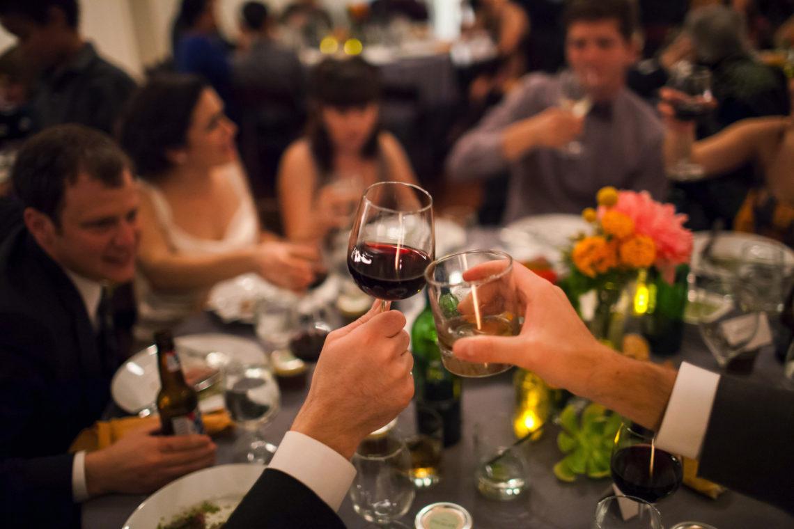 megan-will-023-terra-gallery-san-francisco-wedding-photographer-deborah-coleman-photography