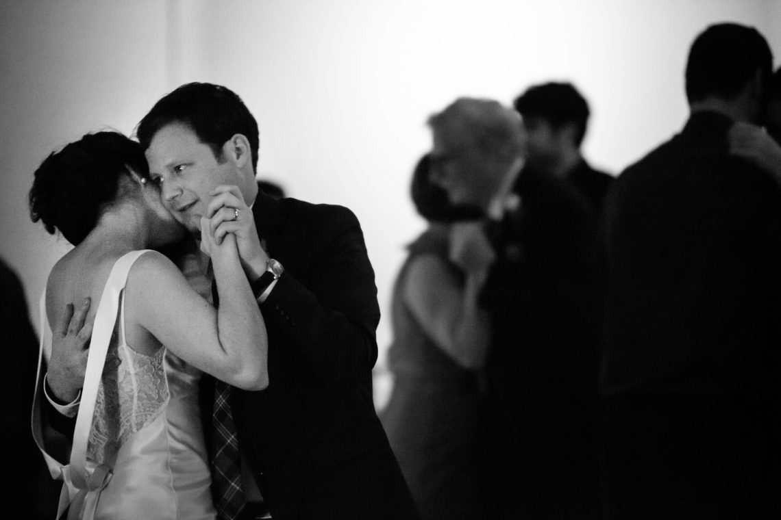 megan-will-030-terra-gallery-san-francisco-wedding-photographer-deborah-coleman-photography