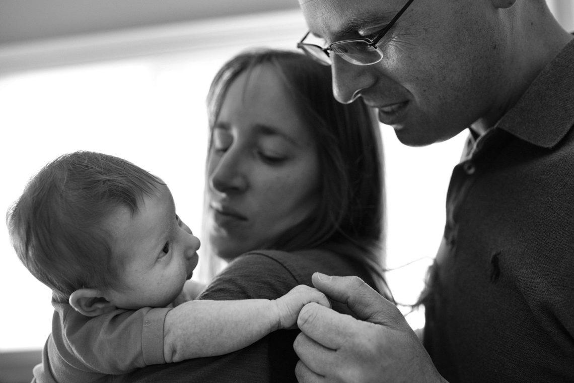 michael-wendy-hannah-045-san-francisco-baby-family-photographer-deborah-coleman-photography