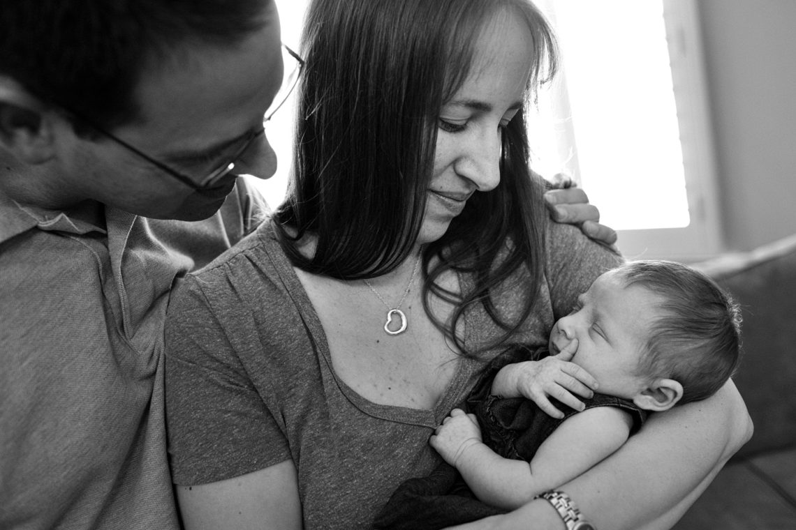 michael-wendy-hannah-150-san-francisco-baby-family-photographer-deborah-coleman-photography