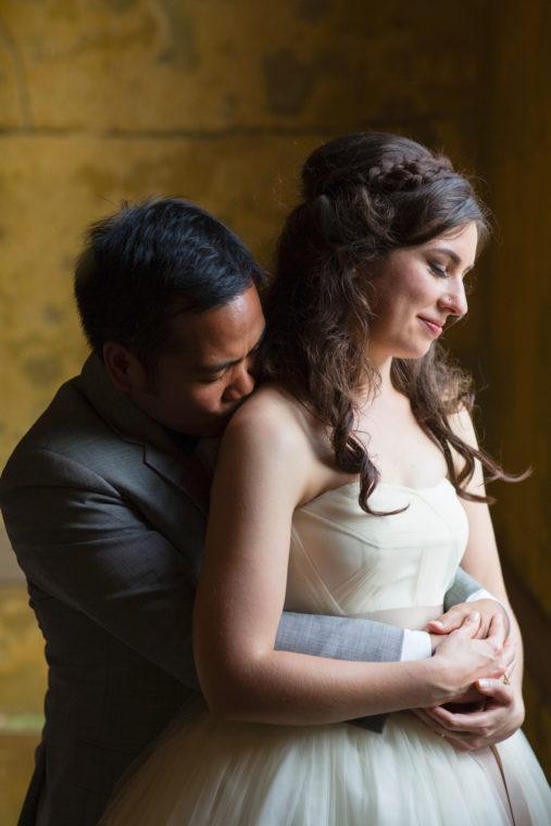 miranda-rodney-001-headlands-center-for-the-arts-sausalito-wedding-photographer-deborah-coleman-photography
