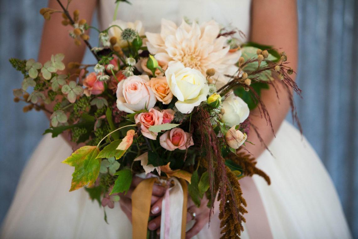 miranda-rodney-010-cavallo-point-lodge-sausalito-wedding-photographer-deborah-coleman-photography