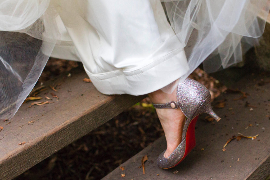 miranda-rodney-016-headlands-center-for-the-arts-sausalito-wedding-photographer-deborah-coleman-photography