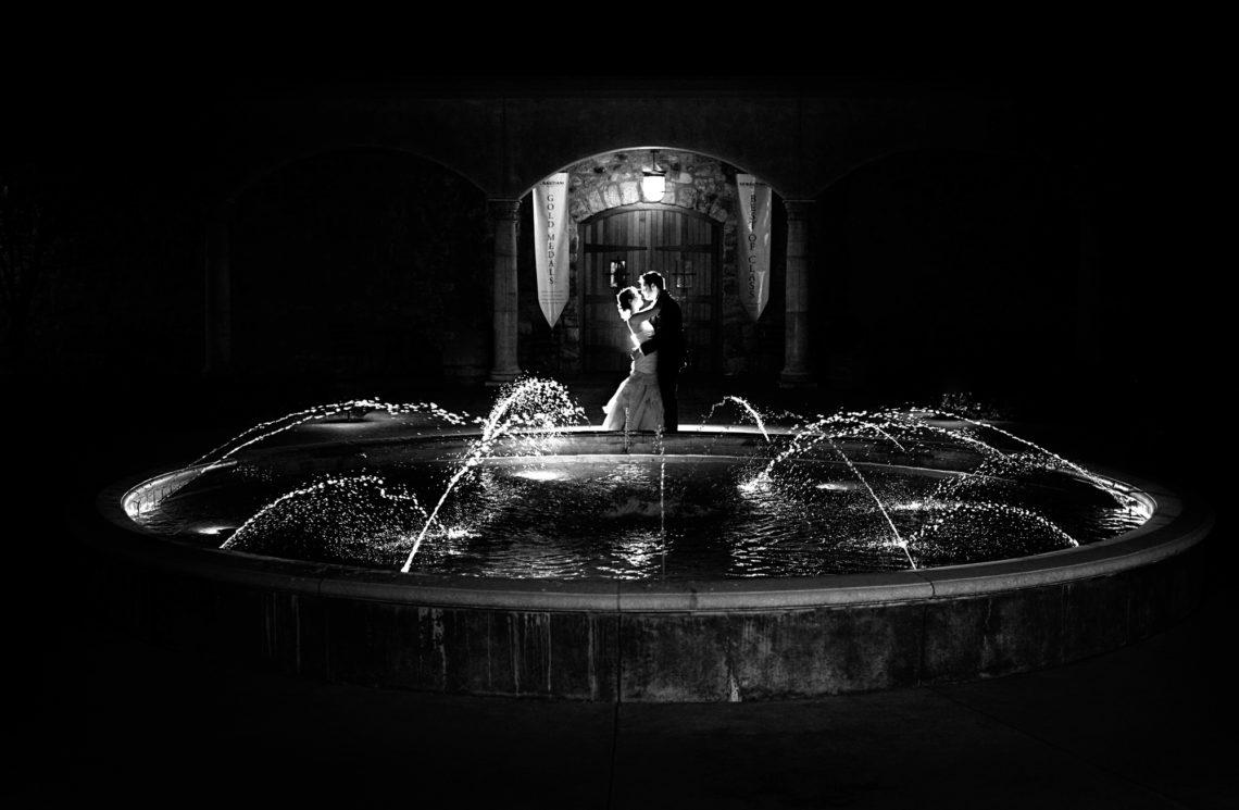 mona-josh-001-sebastiani-winery-sonoma-wedding-photographer-deborah-coleman-photography
