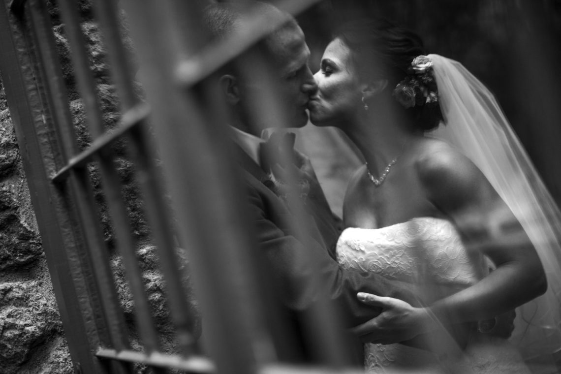 morgan-jan-209-brazilian-room-berkeley-wedding-photographer-deborah-coleman-photography