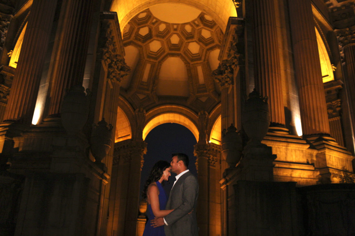 nirali-nimit-038-palace-of-fine-arts-san-francisco-wedding-photographer-deborah-coleman-photography