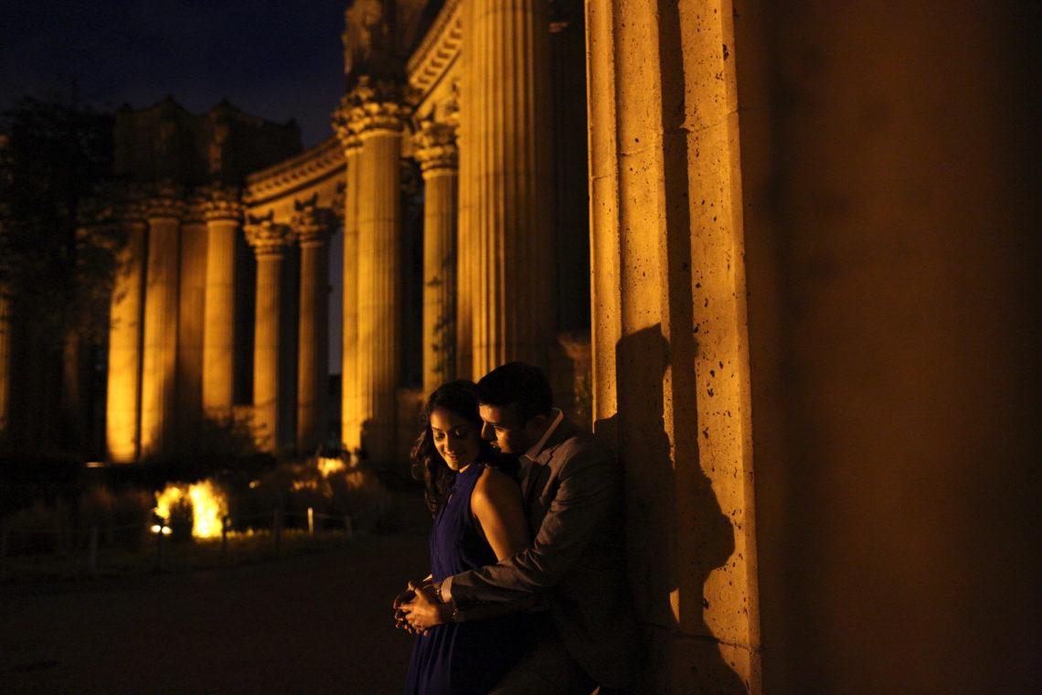 nirali-nimit-043-palace-of-fine-arts-san-francisco-wedding-photographer-deborah-coleman-photography