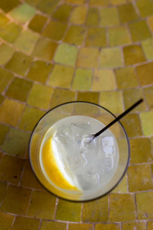 sarah-ben-050-city-club-san-francisco-wedding-photographer-deborah-coleman-photographysanfranciscocityclub_cocktail_0479weddingcocktail_0331