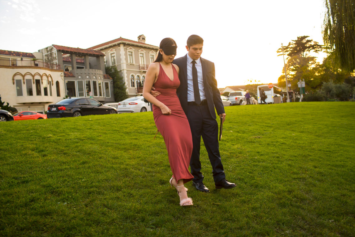 paula-luis-012-palace-of-fine-arts-san-francisco-engagment-proposal-wedding-photographer-deborah-coleman-photography-
