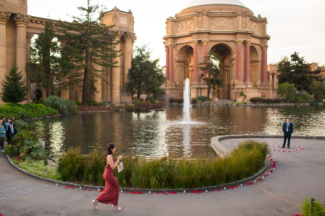 paula-luis-027-palace-of-fine-arts-san-francisco-engagment-proposal-wedding-photographer-deborah-coleman-photography-