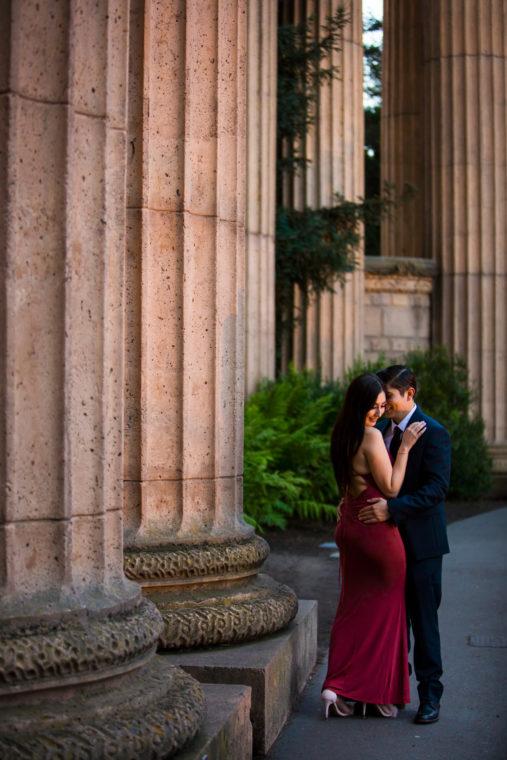 paula-luis-071-palace-of-fine-arts-san-francisco-engagment-proposal-wedding-photographer-deborah-coleman-photography-