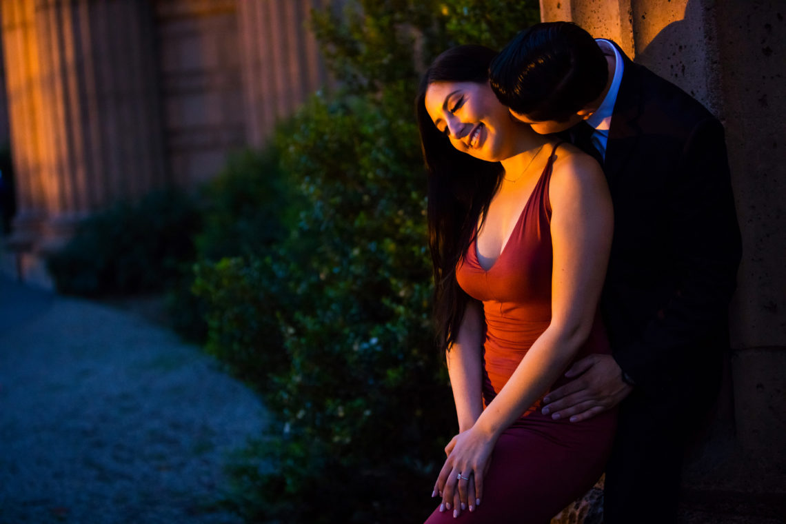 paula-luis-094-palace-of-fine-arts-san-francisco-engagment-proposal-wedding-photographer-deborah-coleman-photography-
