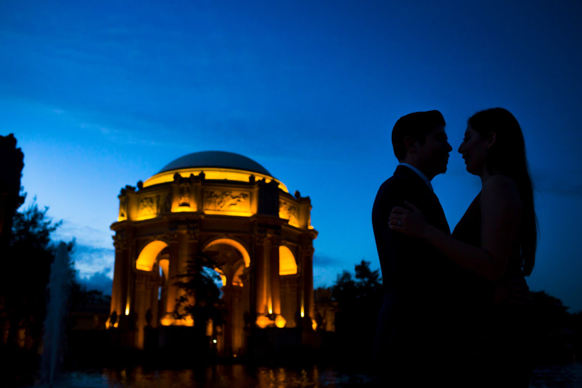 paula-luis-107-palace-of-fine-arts-san-francisco-engagment-proposal-wedding-photographer-deborah-coleman-photography-