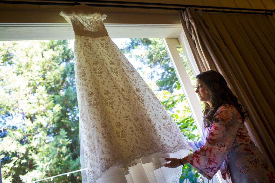 maria-niels-0021-meadowood-napa-valley-wedding-photographer-deborah-coleman-photography