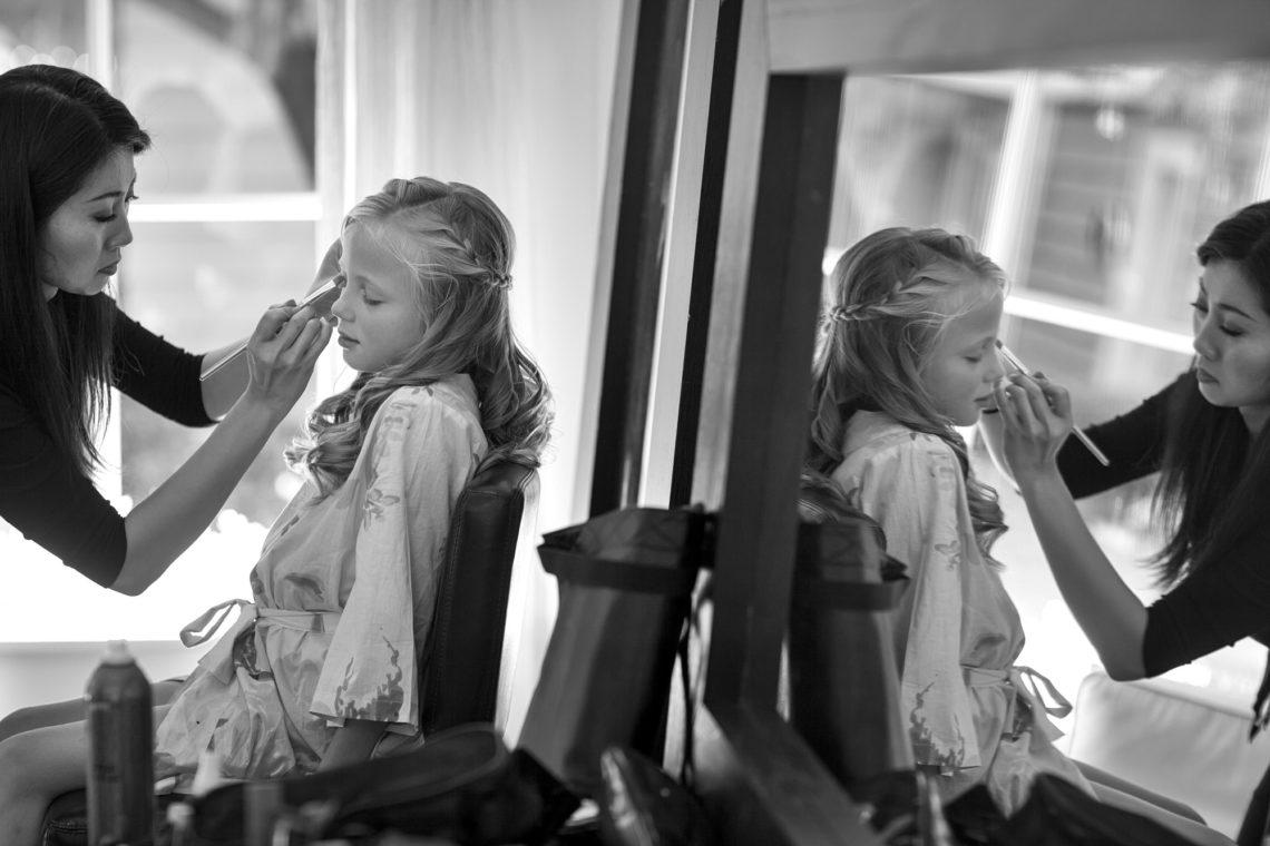maria-niels-0040-meadowood-napa-valley-wedding-photographer-deborah-coleman-photography
