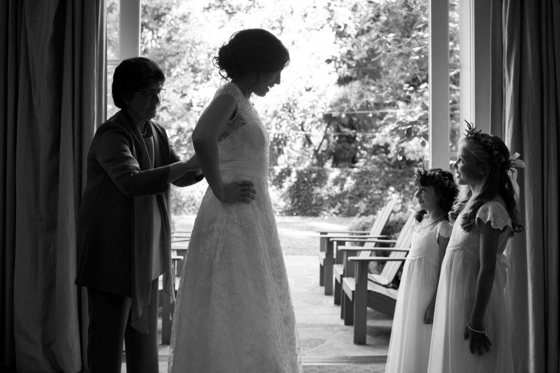 maria-niels-0116-meadowood-napa-valley-wedding-photographer-deborah-coleman-photography