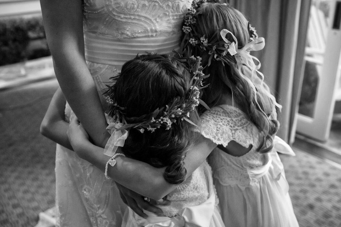 maria-niels-0122-meadowood-napa-valley-wedding-photographer-deborah-coleman-photography
