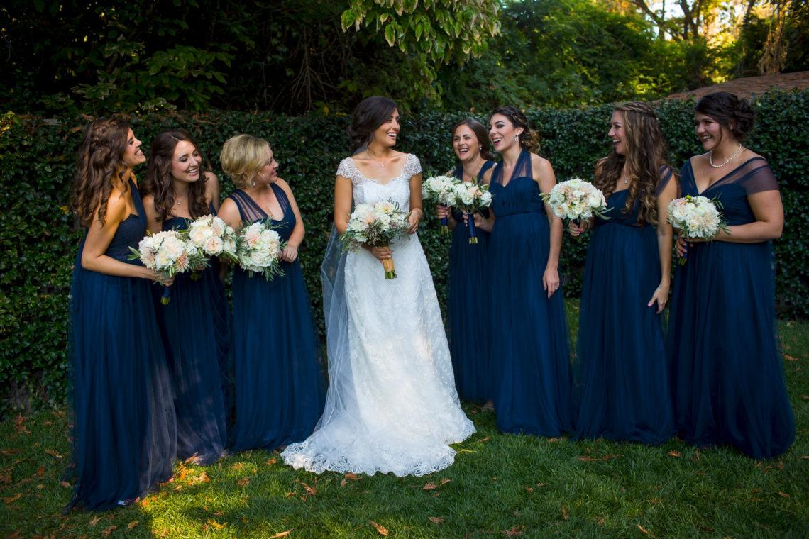 maria-niels-0137-meadowood-napa-valley-wedding-photographer-deborah-coleman-photography