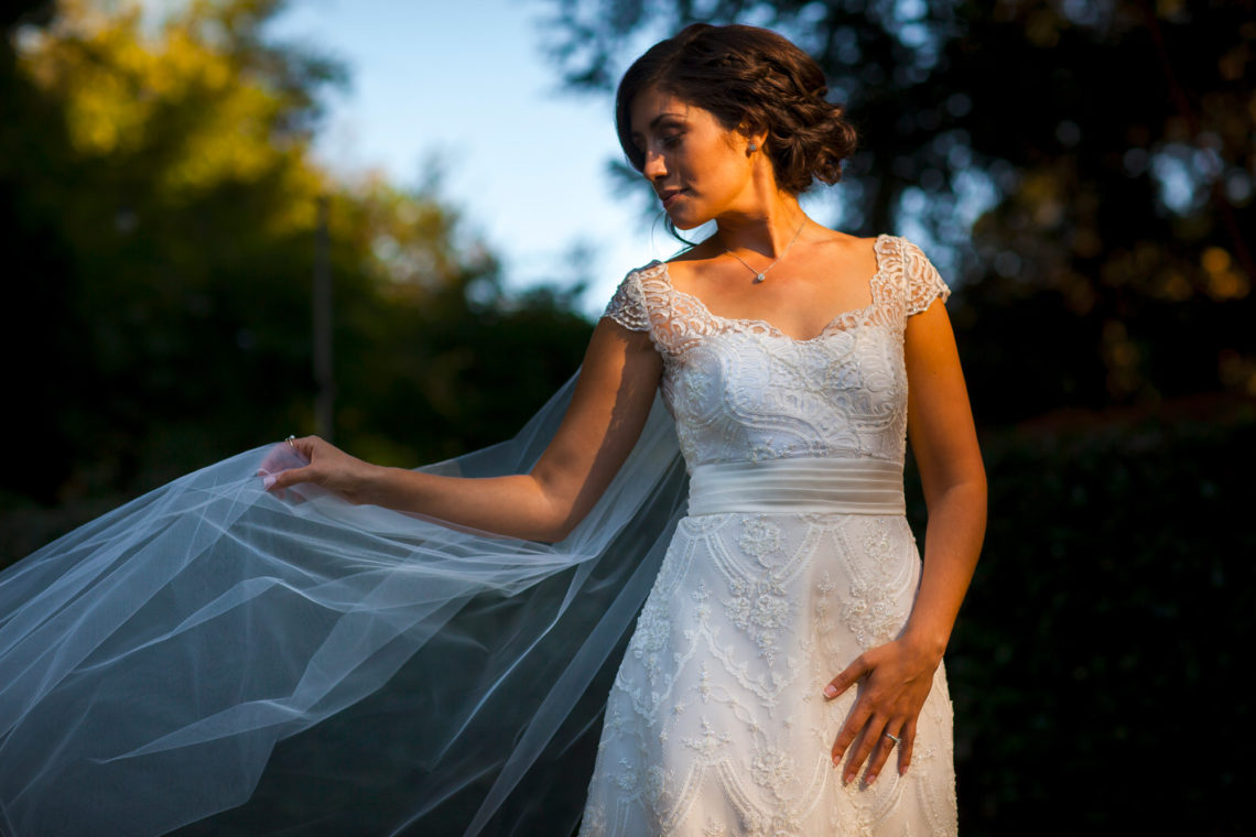 maria-niels-0194-meadowood-napa-valley-wedding-photographer-deborah-coleman-photography