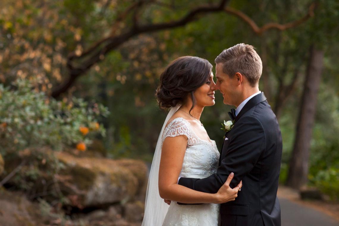 maria-niels-0261-meadowood-napa-valley-wedding-photographer-deborah-coleman-photography