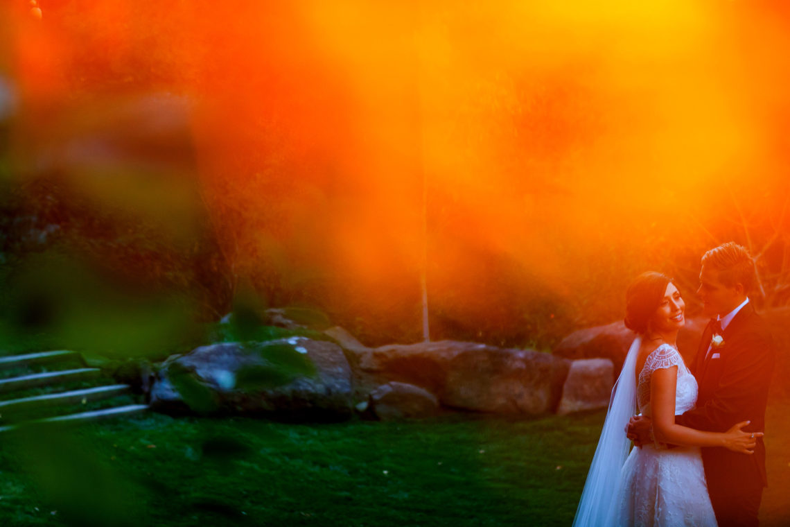 maria-niels-0271-meadowood-napa-valley-wedding-photographer-deborah-coleman-photography