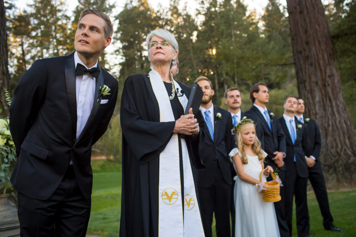 maria-niels-0376-meadowood-napa-valley-wedding-photographer-deborah-coleman-photography