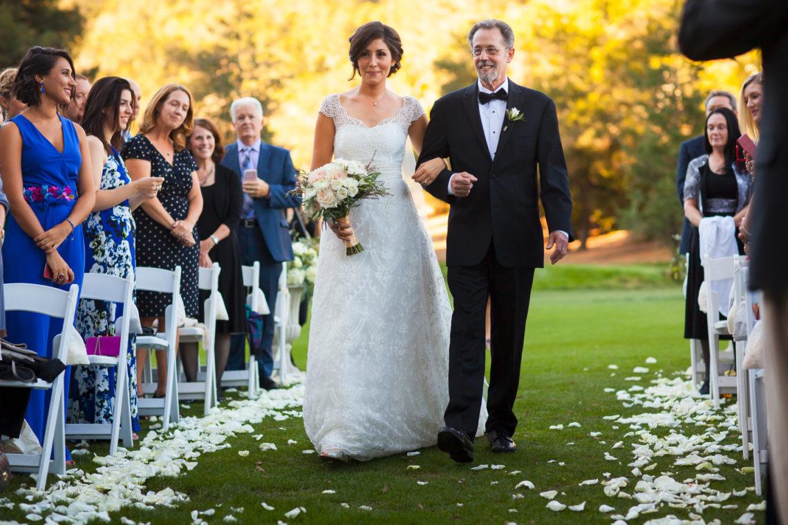 maria-niels-0391-meadowood-napa-valley-wedding-photographer-deborah-coleman-photography