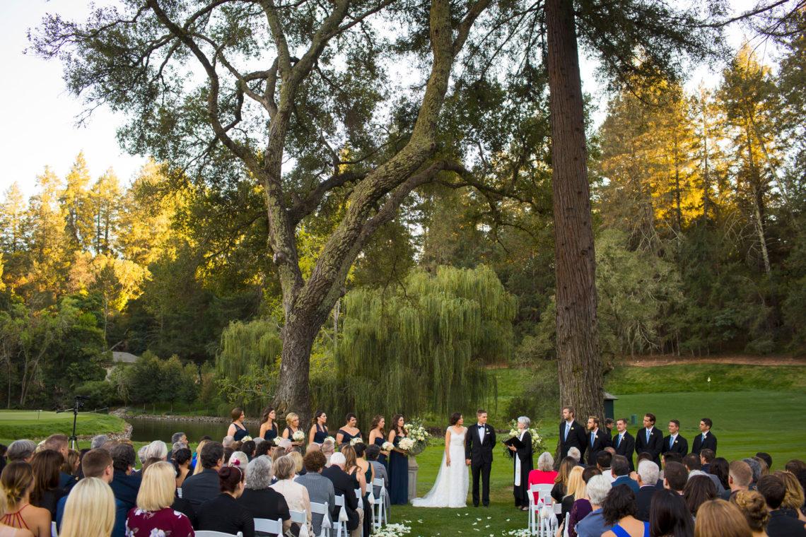maria-niels-0418-meadowood-napa-valley-wedding-photographer-deborah-coleman-photography